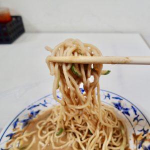 Dai ji fujian 5