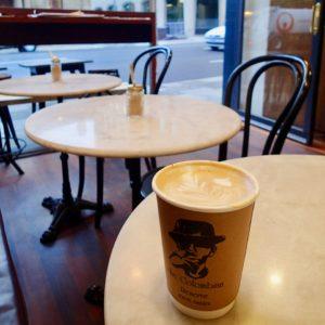 Mulberry Street Espresso2