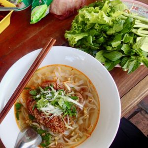 Khao Soi Noodle soup2