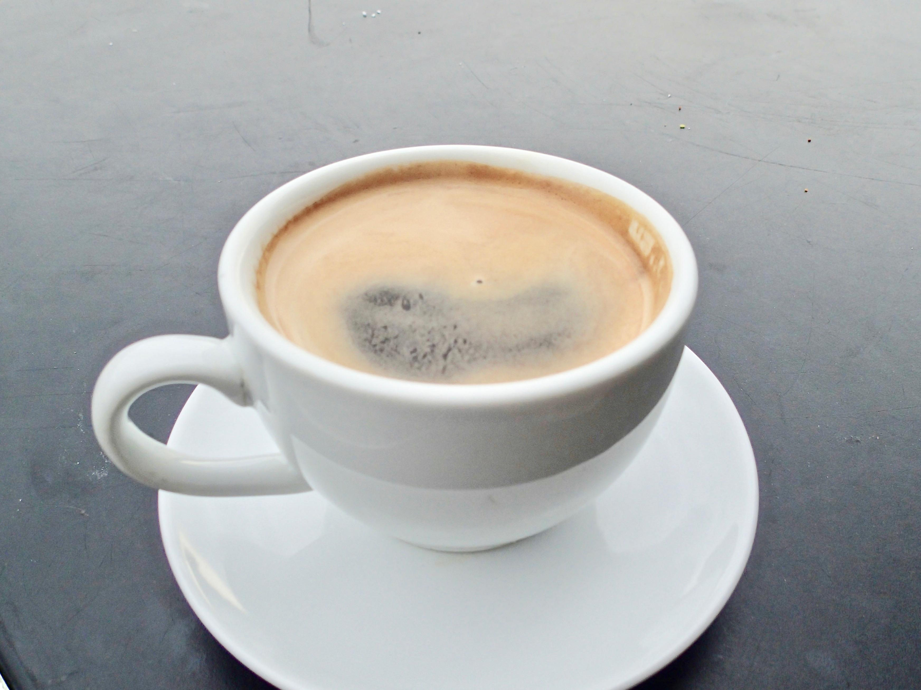 Café Øieblikket outside4