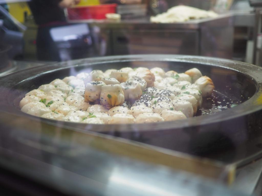 pan-fried-bun