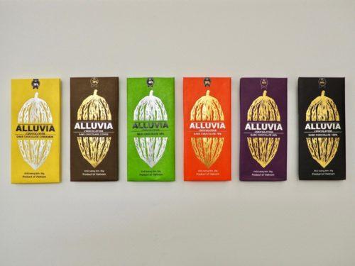 Alluvia5