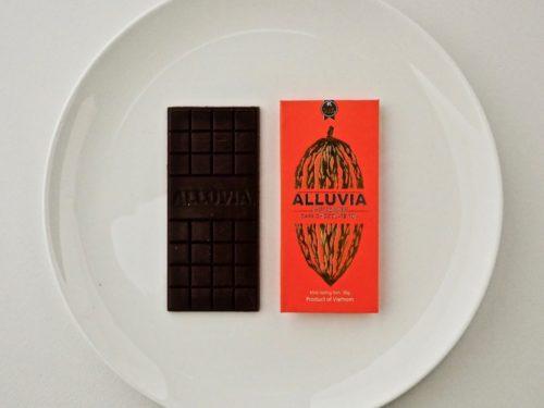 Alluvia6