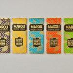 マルゥ MAROU – ベトナムチョコレート