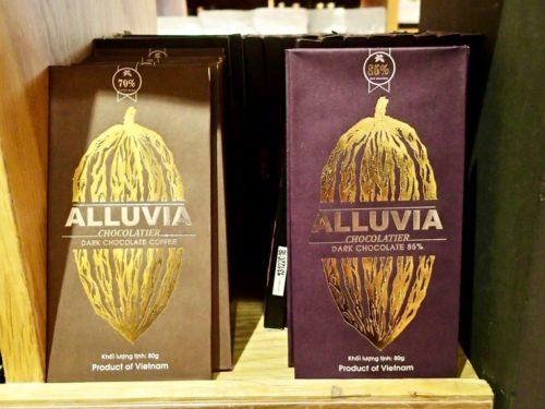 Alluvia2
