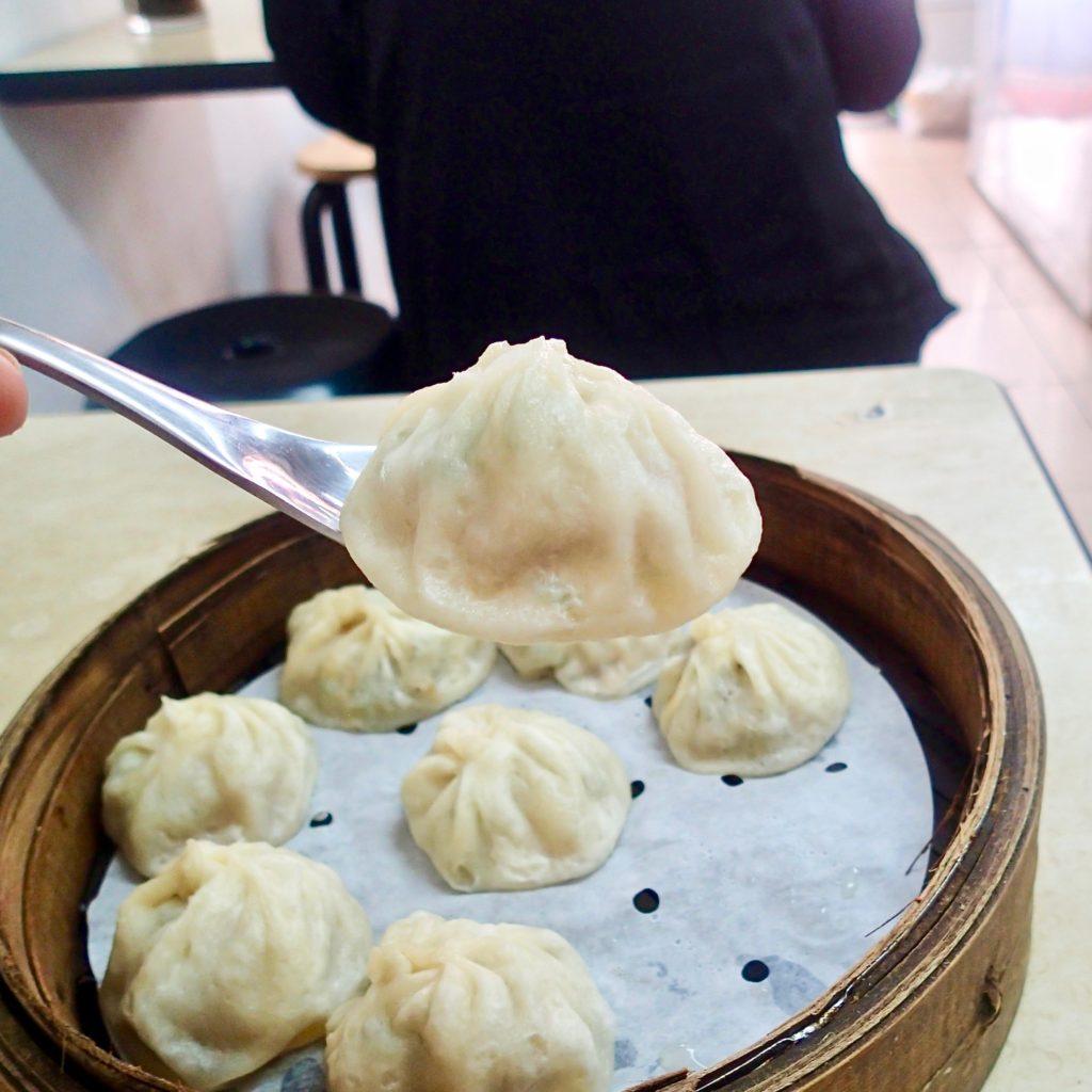 Zhengchang 4