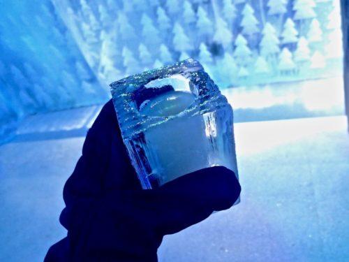 iceber inside3
