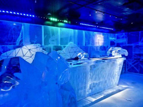 iceber inside4