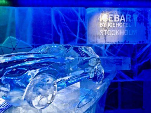 iceber inside5
