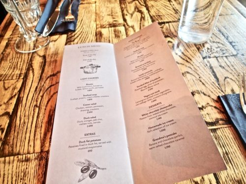 KOL menu2