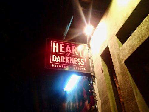 heartofdarkness board