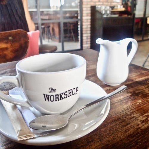 TheWorkshop c