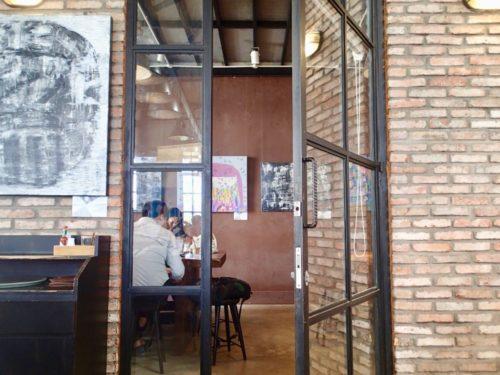 TheWorkshop inside5