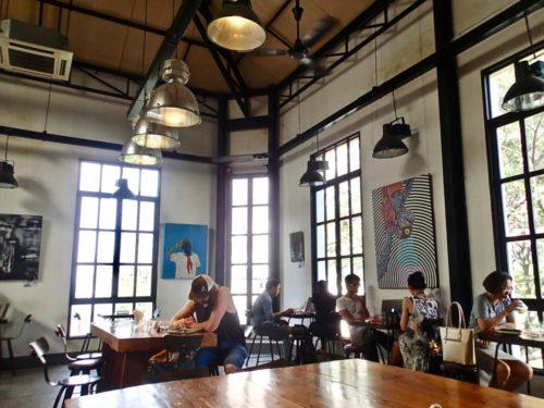 TheWorkshop inside7