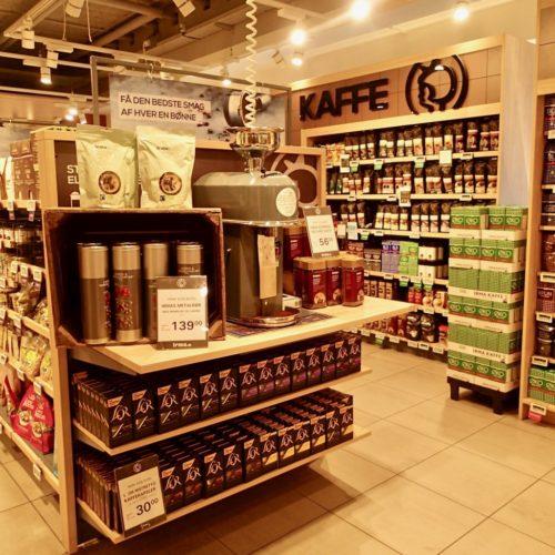 Irma coffee3