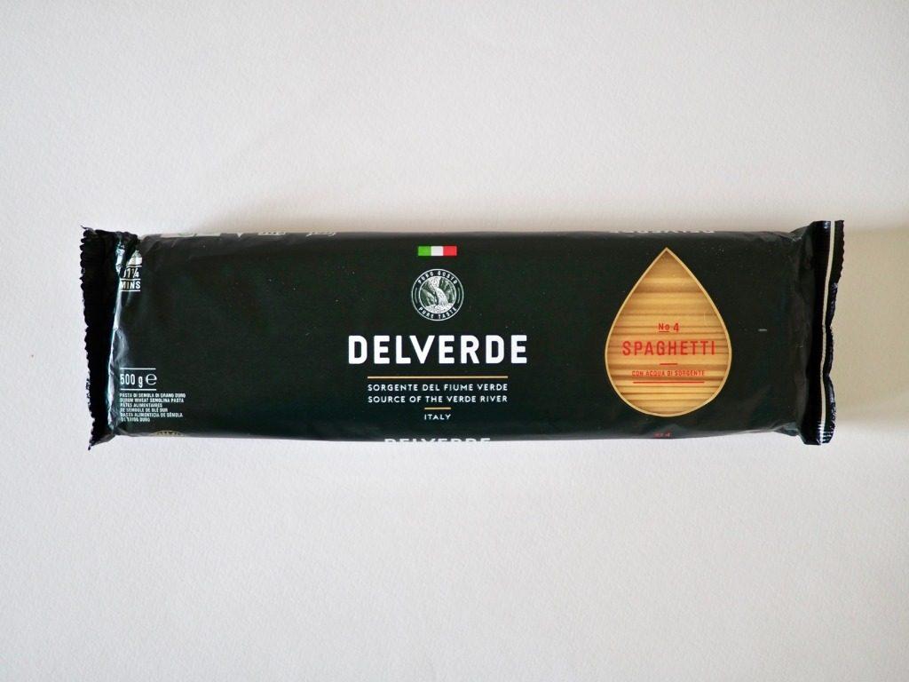 DELVERDE2