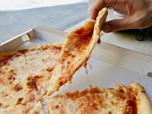 pizza-2000 4