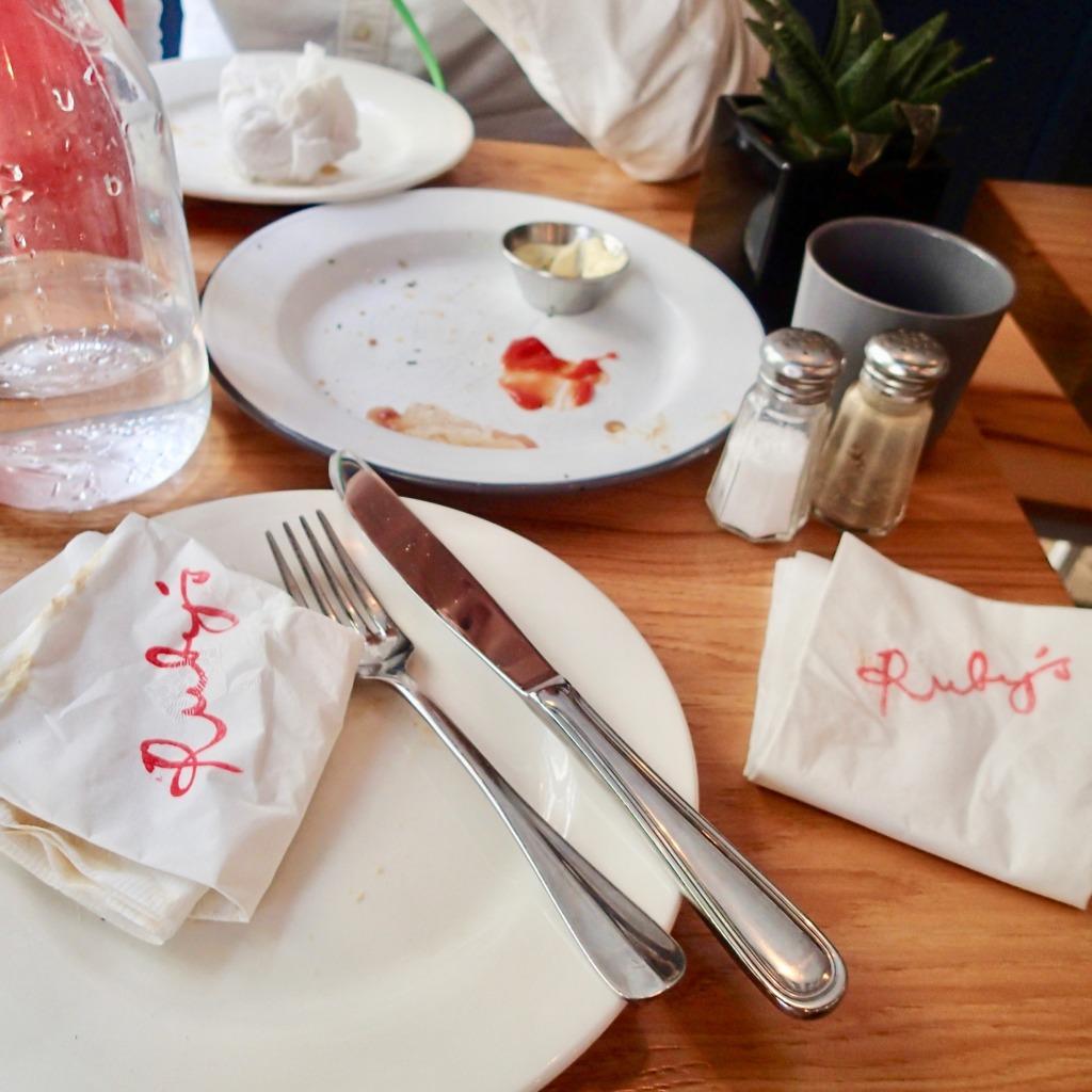 Ruby's Cafe3