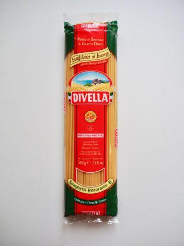 DIVELLA3