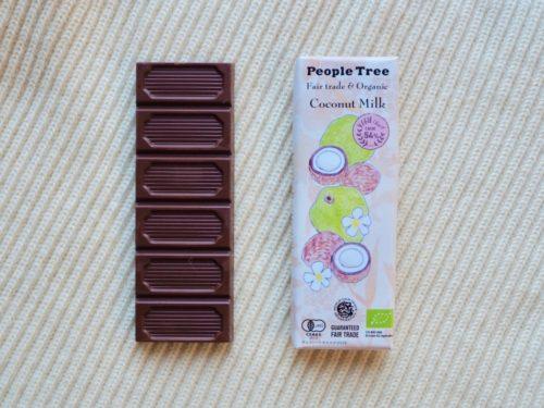 People Tree5
