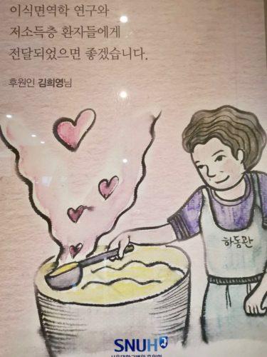Hadongkwan board2