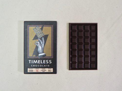 timelesschocolate2