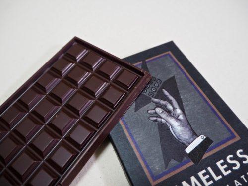 timelesschocolate4